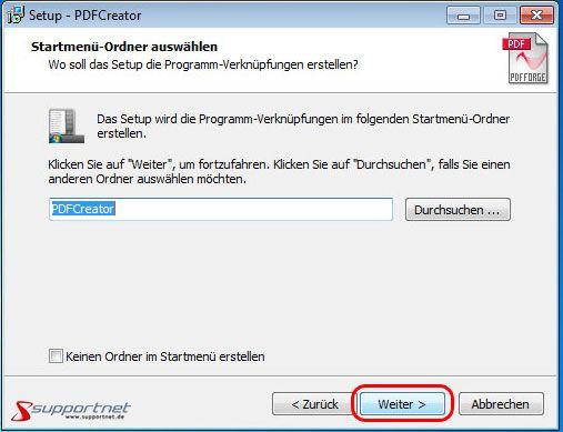 07-PDFs-erstellen-mit-Word-2007-und-PDF-Creator-Startmenueeintrag-470.jpg