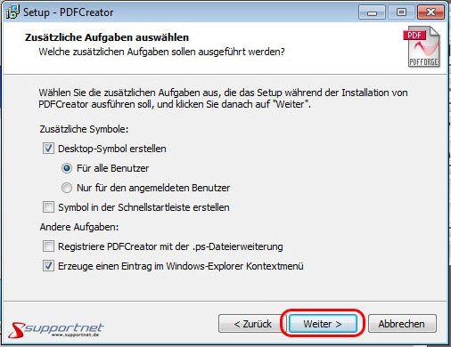 08-PDFs-erstellen-mit-Word-2007-und-PDF-Creator-Zusaetzliche-Aufgaben-470.jpg
