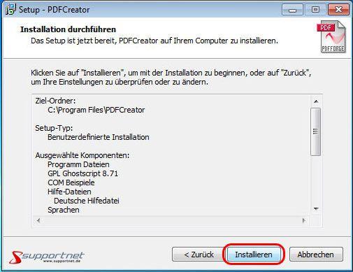 09-PDFs-erstellen-mit-Word-2007-und-PDF-Creator-Zusammenfassung-470.jpg