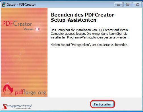 10-PDFs-erstellen-mit-Word-2007-und-PDF-Creator-Fertigstellen-470.jpg