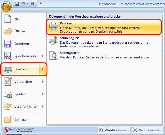11-PDFs-erstellen-mit-Word-2007-und-PDF-Creator-Drucken-470.jpg