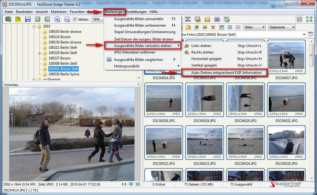 01-FastStone-Image-Viewer-Auto-Drehen-entsprechend-EXIF-Information-470.jpg