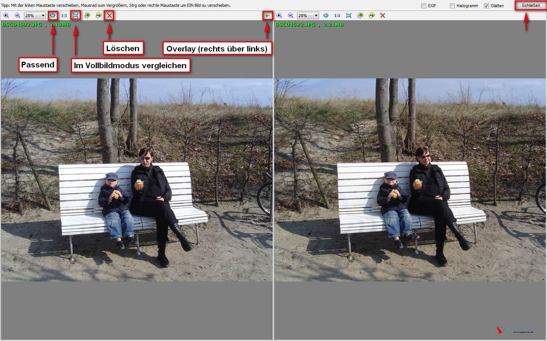 01-FastStone-Image-Viewer-Ausgewaehlte-Bilder-vergleichen-470.jpg