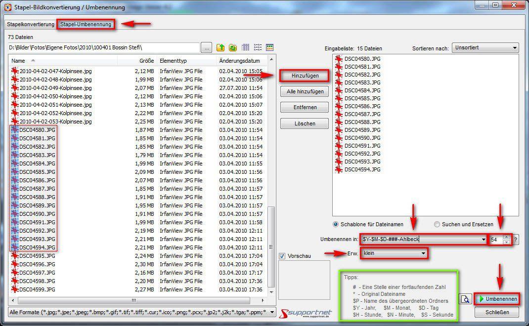 01-FastStone-Image-Viewer-Stapel-Umbenennung-470.jpg
