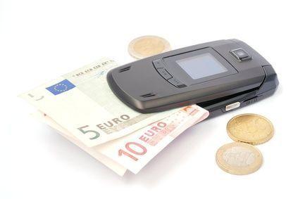 Handy-Grenze-Tarif-Internet-Ausland-Geld-200.jpg