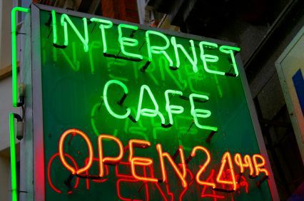 Internetcafe-Internet-Handy-Ausland-200.jpg