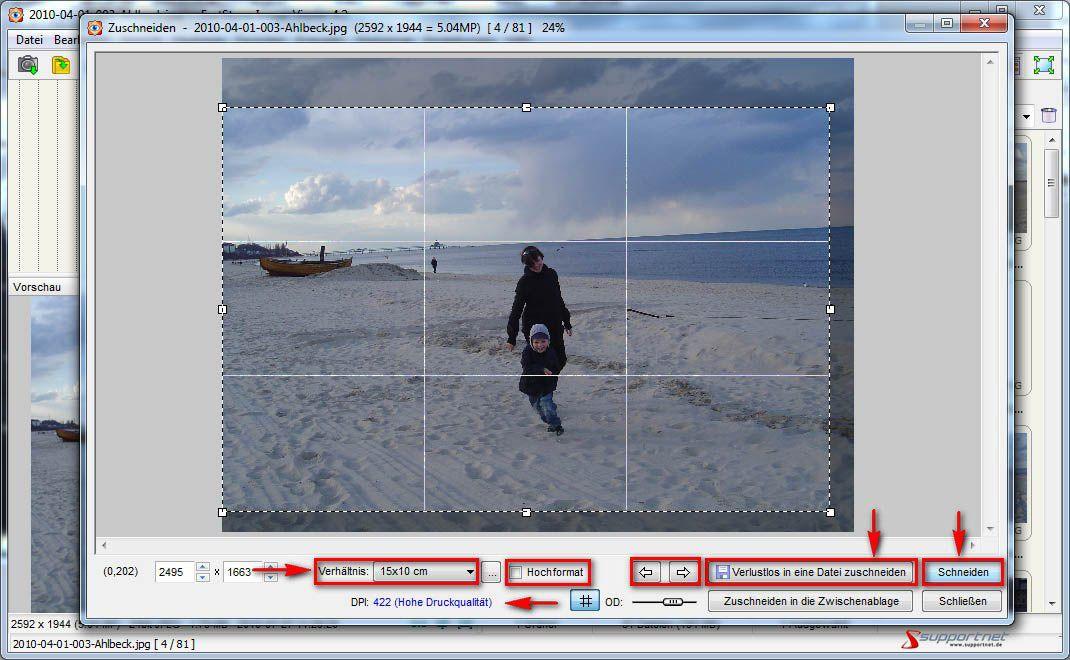 01-FastStone-Image-Viewer-Zuschneiden-470.jpg