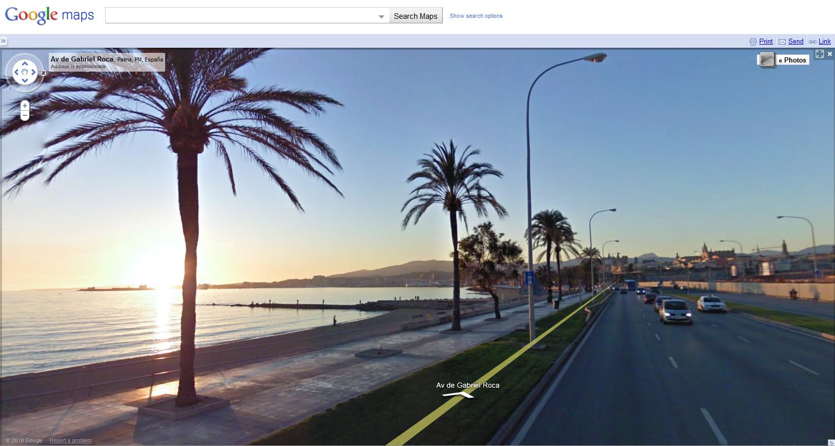 Google-Street-View-Maps-Widerspruch-Datenschutz-200.png