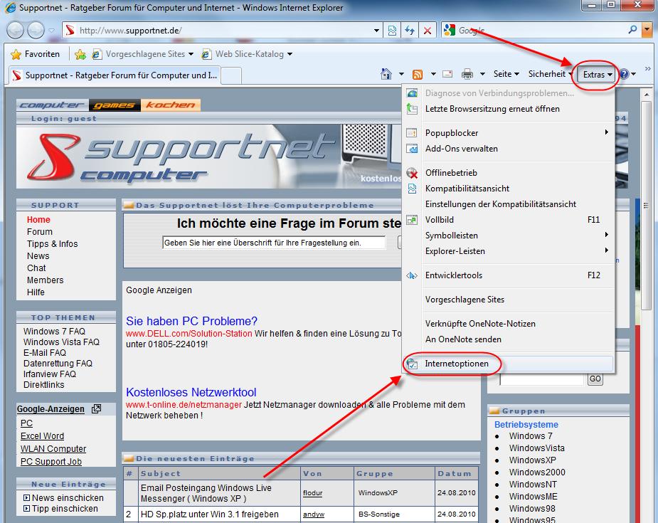 01-Google-Cookies-Datenschutz-Internet-Explorer-Extras-Internetoptionen-470.png