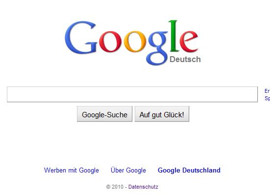 David-gegen-Goliath-Screenshot-Startseite-Google-200.png
