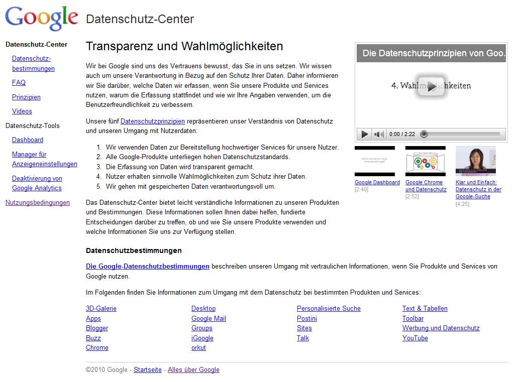 04-Google-Analytics-Datenschutz-Datenschutzgesetz-Webstatistik-Datenschutz-Center-470.png
