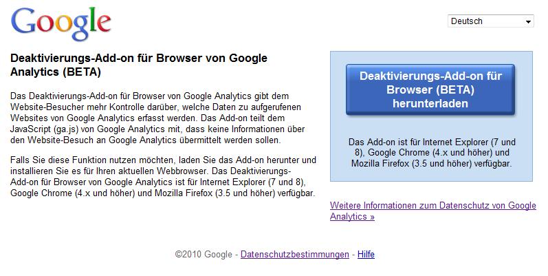 05-Google-Analytics-Datenschutz-Datenschutzgesetz-Webstatistik-Deaktivierungs-Add-on-470.png