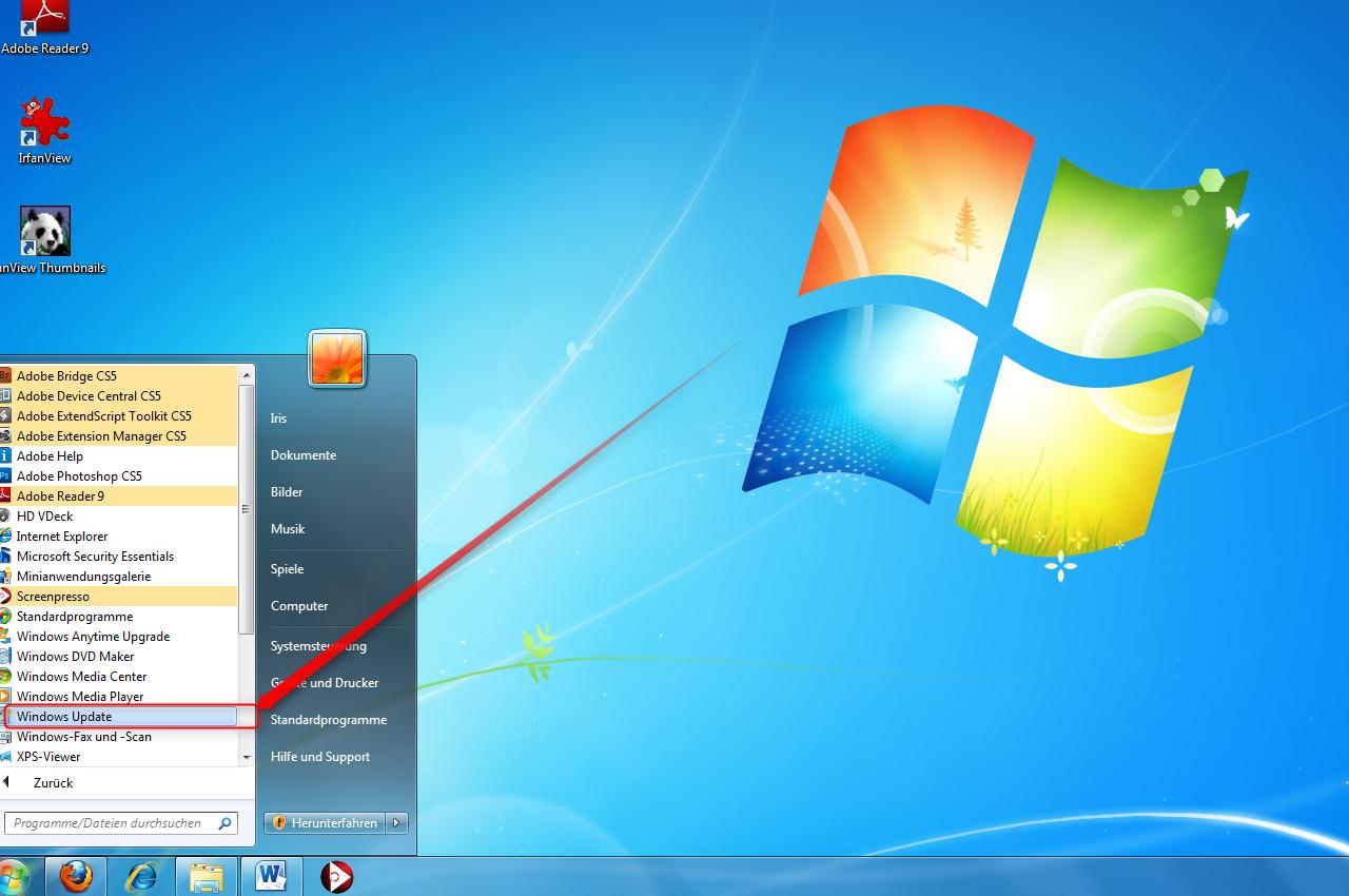 01-Das-neue-Windows-7-Update-Kundenschutz-oder-Eigeninteresse-Screenshot-470.png