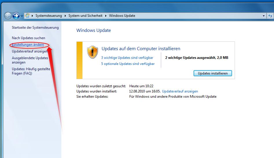 Das-neue-Windows-7-Update-Kundenschutz-oder-Eigeninteresse-Screenshot-Einstellungen_aendern-470.png
