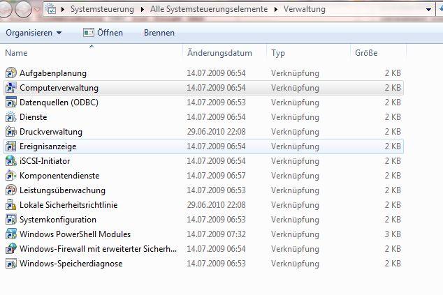 02-formatieren-Knoppix-_fat32-_Formatierung-ntfs-Verwaltungsueberordner-470.jpg