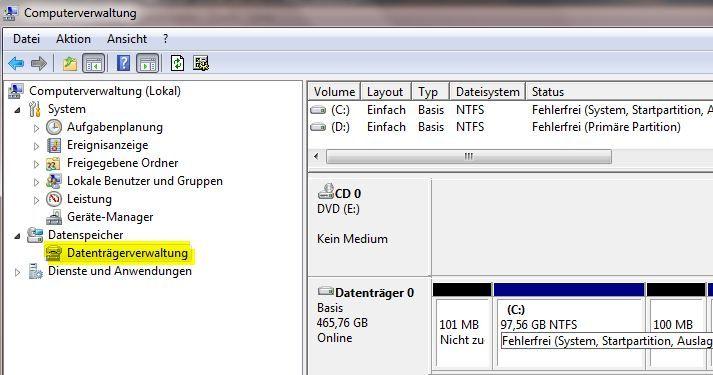 03-formatieren-Knoppix-_fat32-Formatierung-ntfs-Datentraegerverwaltung-470.jpg