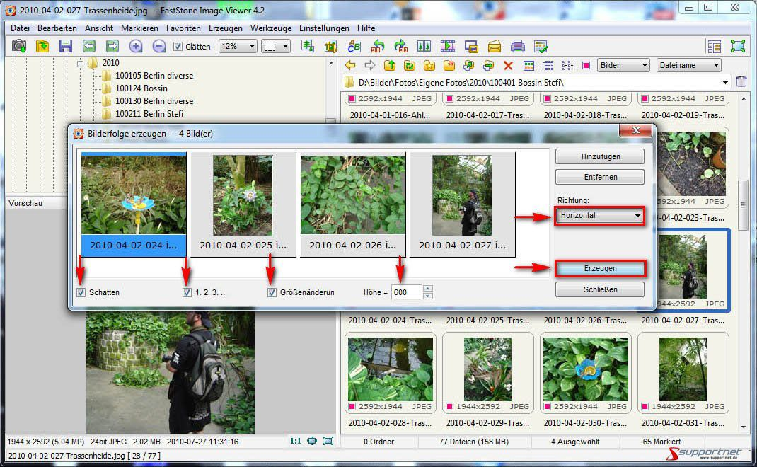 01-FastStone-Image-Viewer-Bilderfolge-erzeugen_2-470.jpg