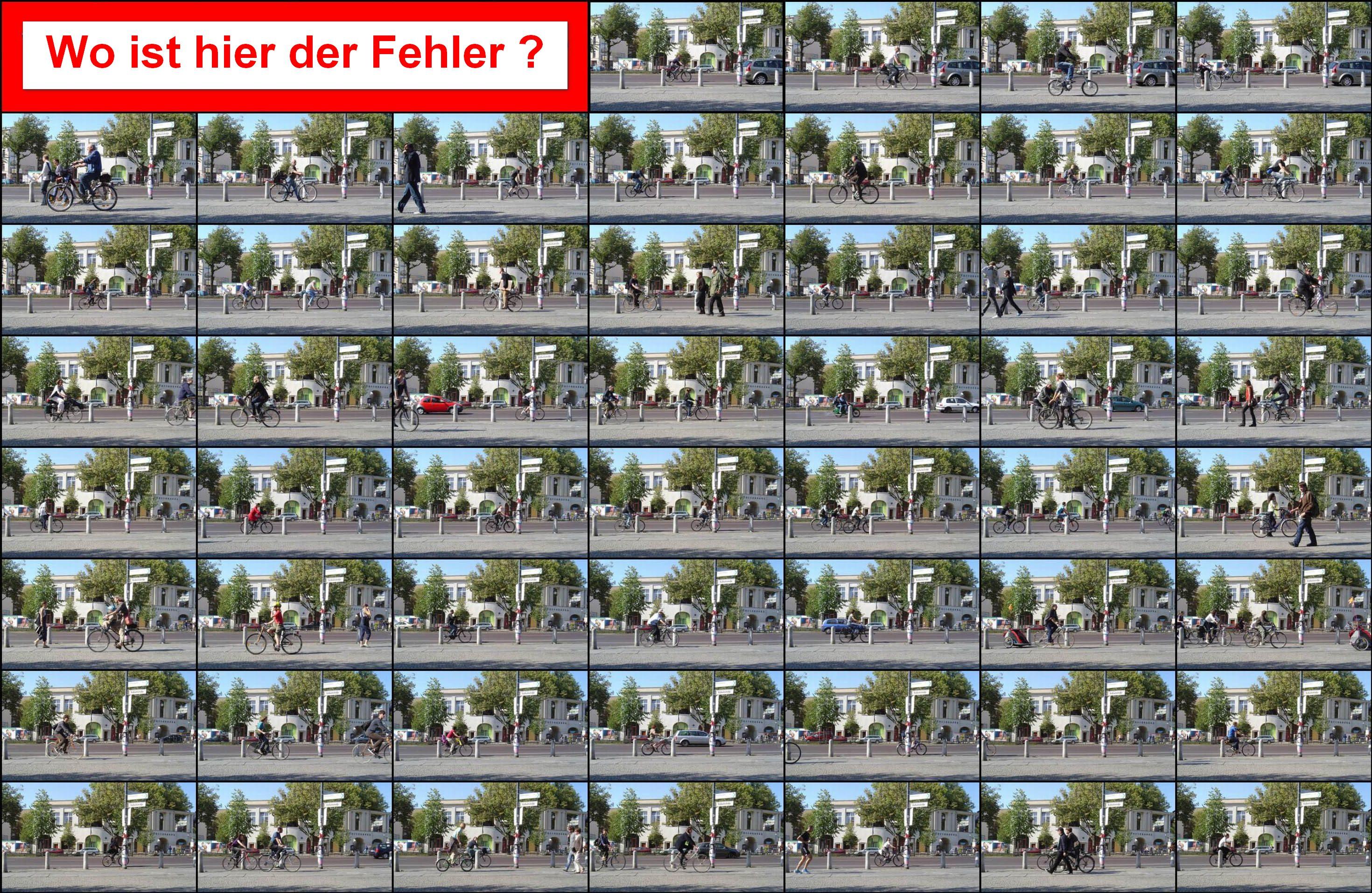 04-FastStone-Image-Viewer-Bilderfolgen-kombiniert-470.jpg