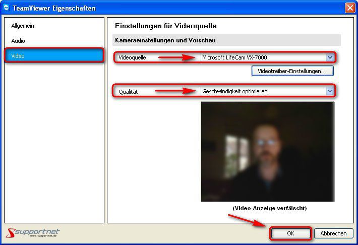 04-TeamViewer-QuickSupport-Video-Einstellungen-fuer-Videoquelle-470.jpg