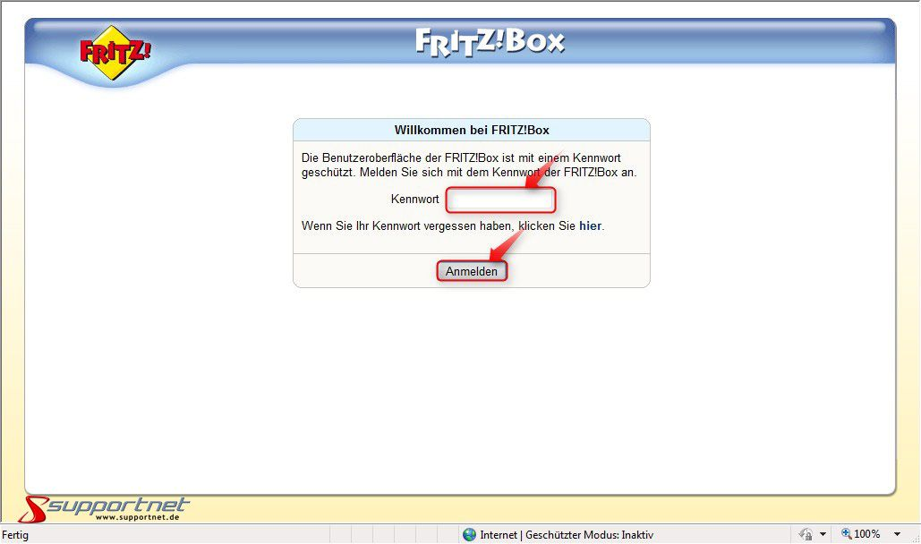 01-WLAN-fritzbox-7170-absichern-470.jpg