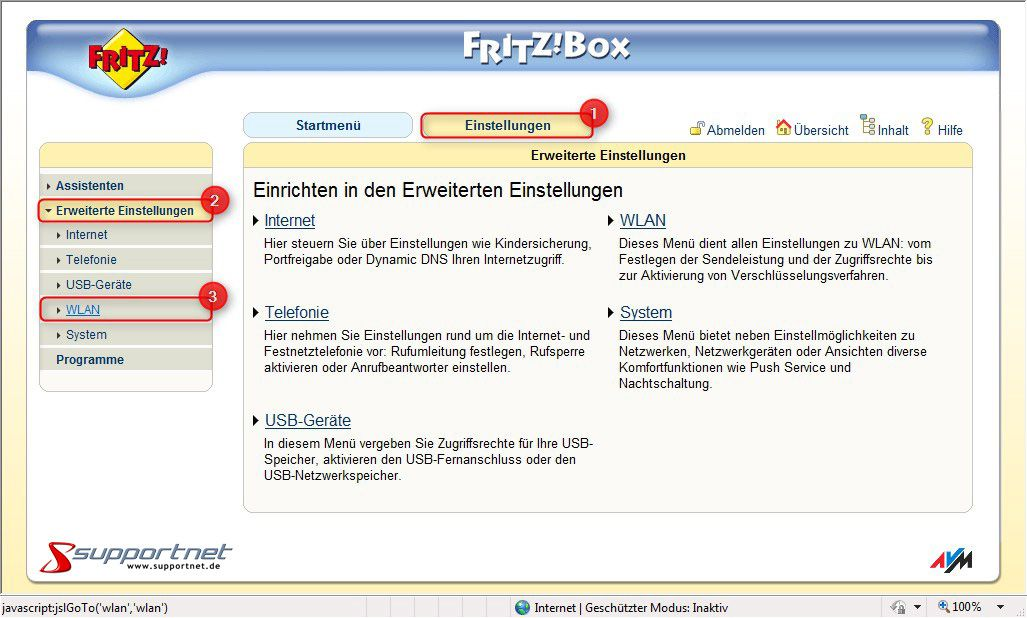 02-WLAN-fritzbox-7170-absichern-470.jpg