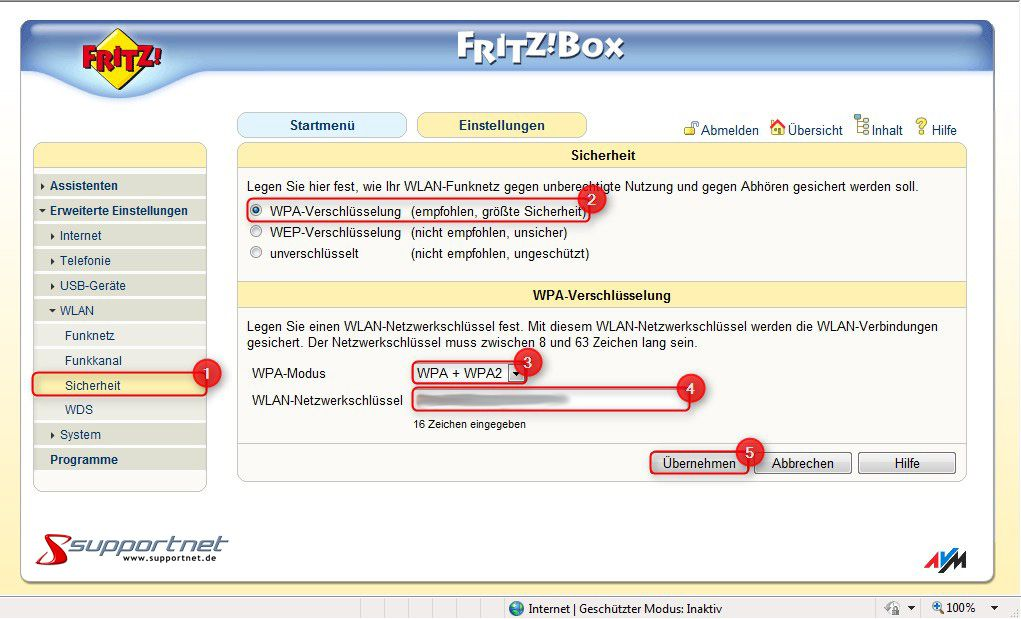 04-WLAN-fritzbox-7170-absichern-470.jpg