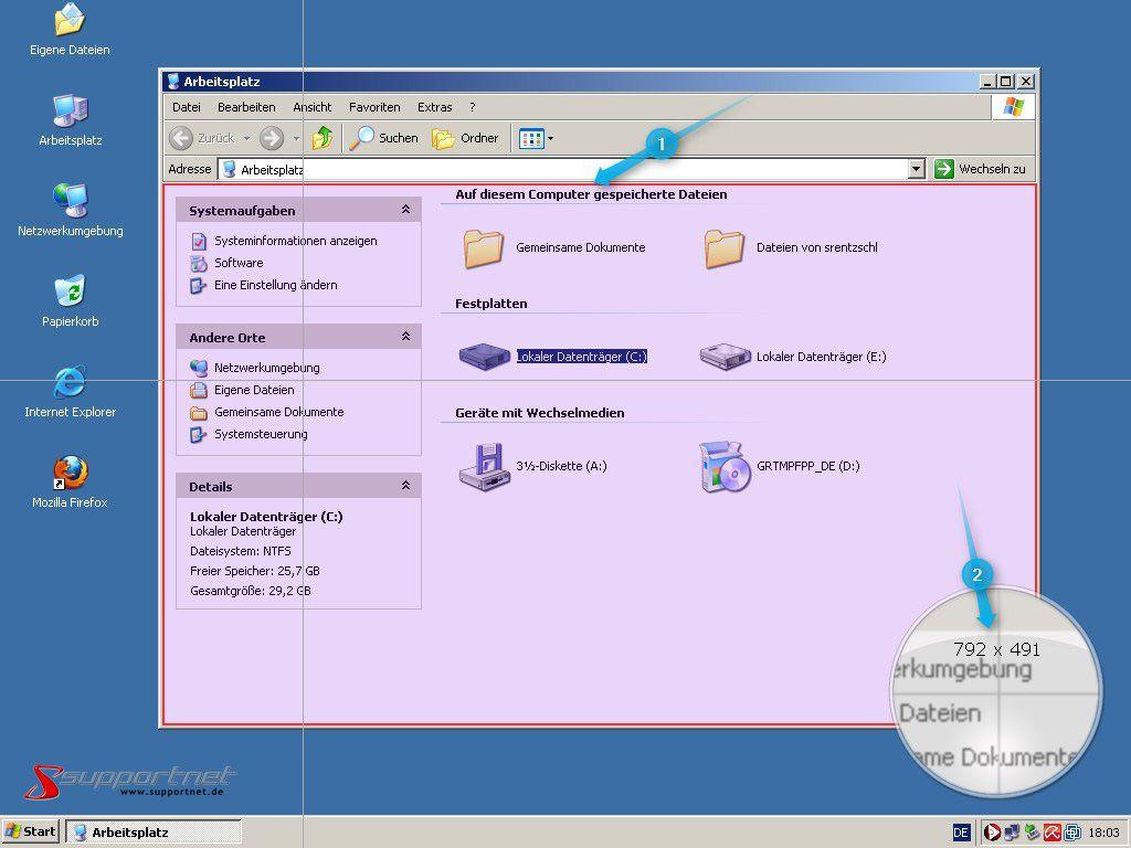 04-screenpressum-einfach-und-schnell-scrennshots-erstellen-470.jpg