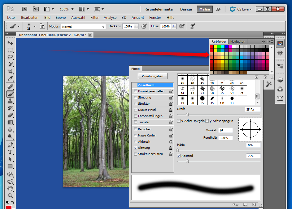 03-Adobe-Creative-Suite-5-PhotoshoCS5-Screenshot-Pinsel-Farbauswahl-470.png