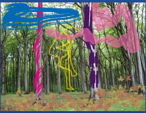04-Adobe-Creative-Suite-5-PhotoshoCS5-Screenshot-Pinsel-bemaltes-Foto-470.png