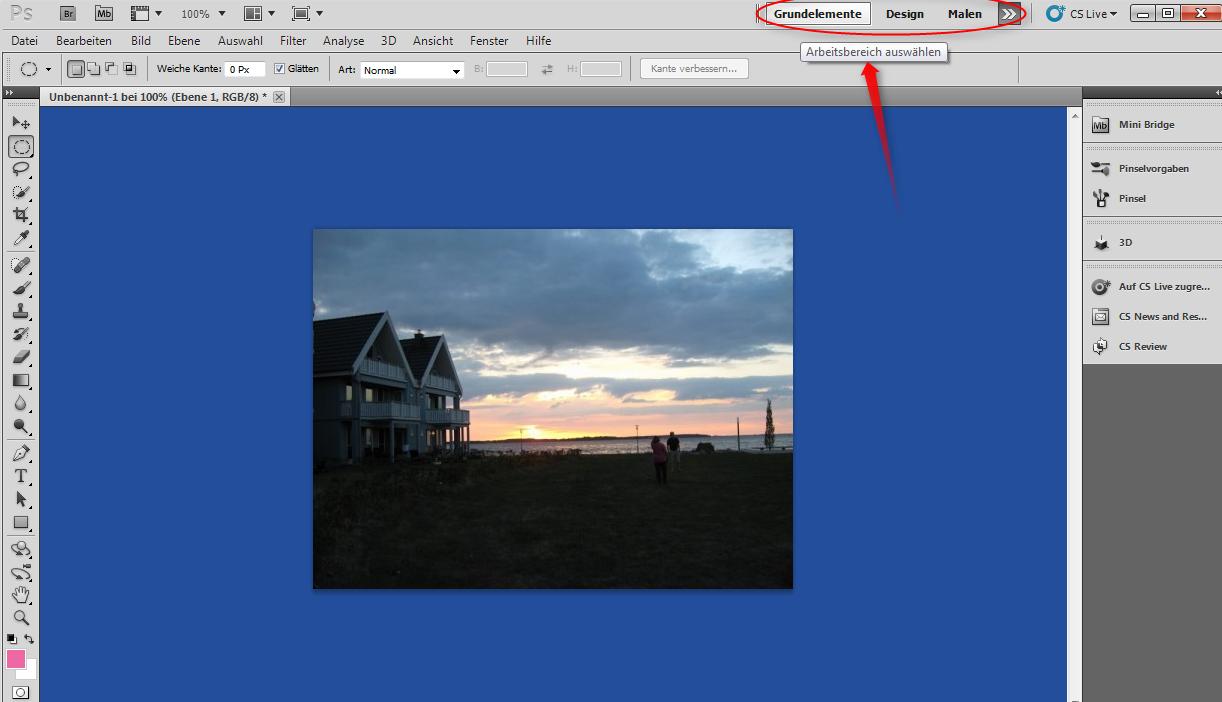 Adobe-Creative-Suite-5-PhotoshoCS5-Screenshot-Arbeitsbereiche1-470.png
