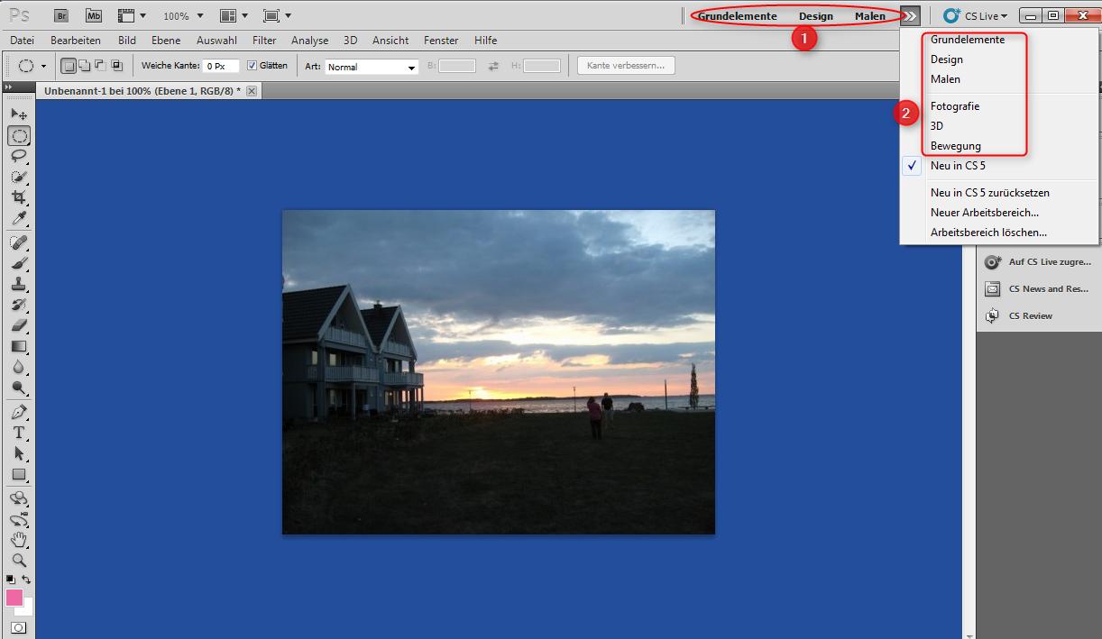 Adobe-Creative-Suite-5-PhotoshoCS5-Screenshot-Arbeitsbereiche2-470.png