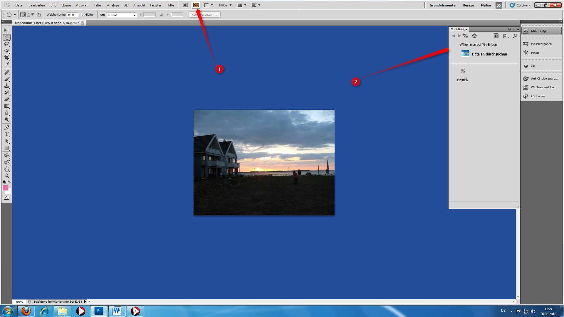 Adobe-Creative-Suite-5-PhotoshoCS5-Screenshot-Minibridge-470.png