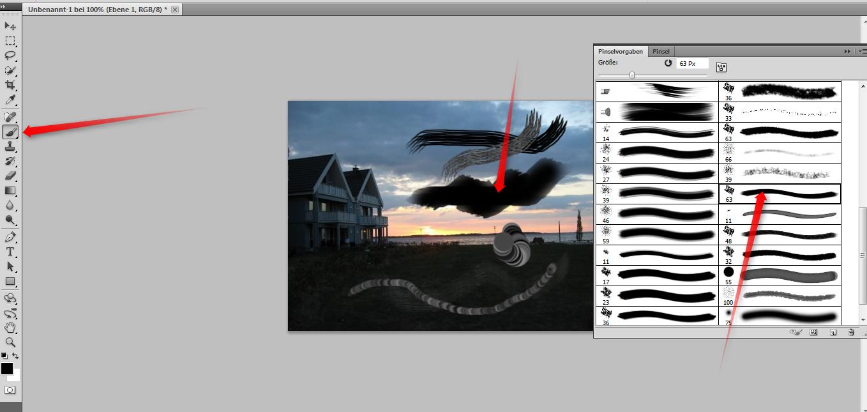 Adobe-Creative-Suite-5-PhotoshoCS5-Screenshot-Pinsel1-470.png