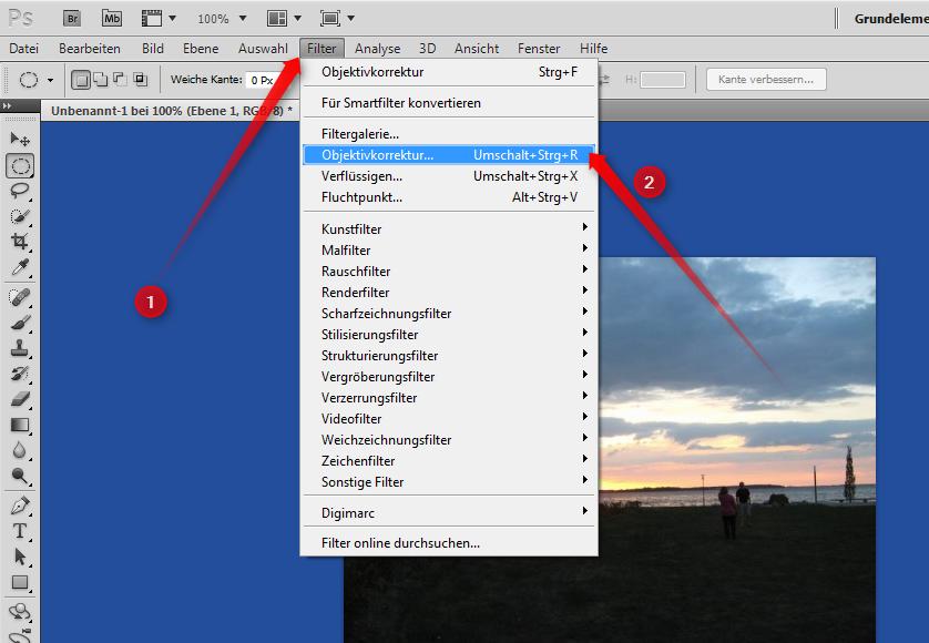 011-Adobe-Creative-Suite-5-PhotoshoCS5-Screenshot-Objektivkorrektur-470.png