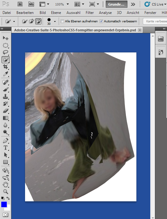 Adobe-Creative-Suite-5-PhotoshoCS5-Screenshot-Formgitter-angewendet-Ergebnis-470.png