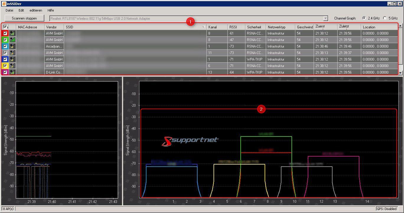 06-WLAN-Funkkanaele-optimieren-mit-inSSIDer-470.jpg