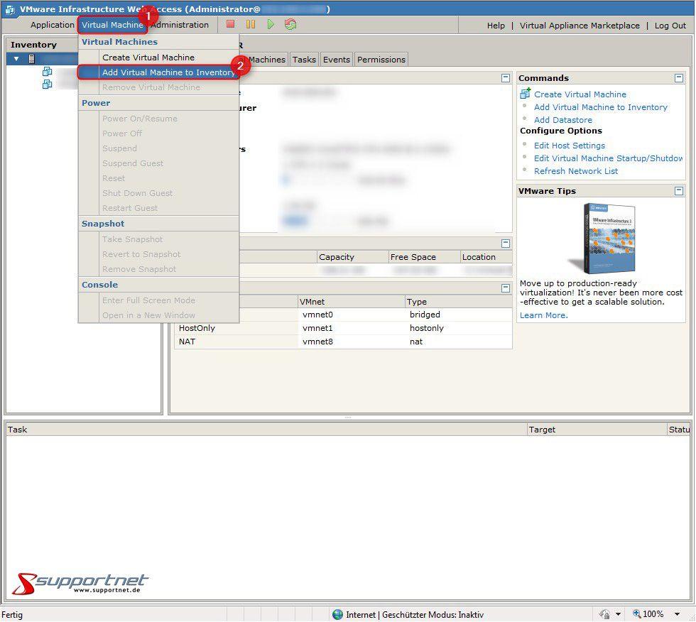 01-VPN-OpenVPN-AS-Installation-470.jpg