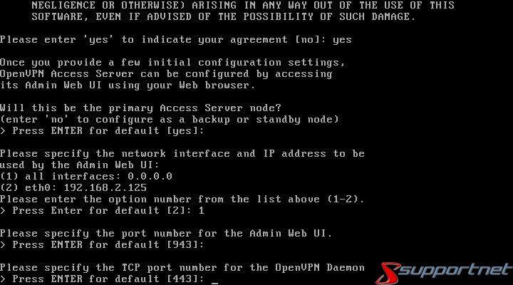 07-VPN-OpenVPN-AS-Installation-470.jpg