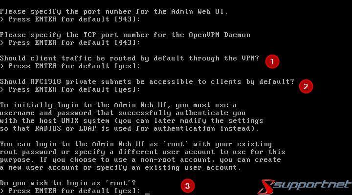 09-VPN-OpenVPN-AS-Installation-470.jpg