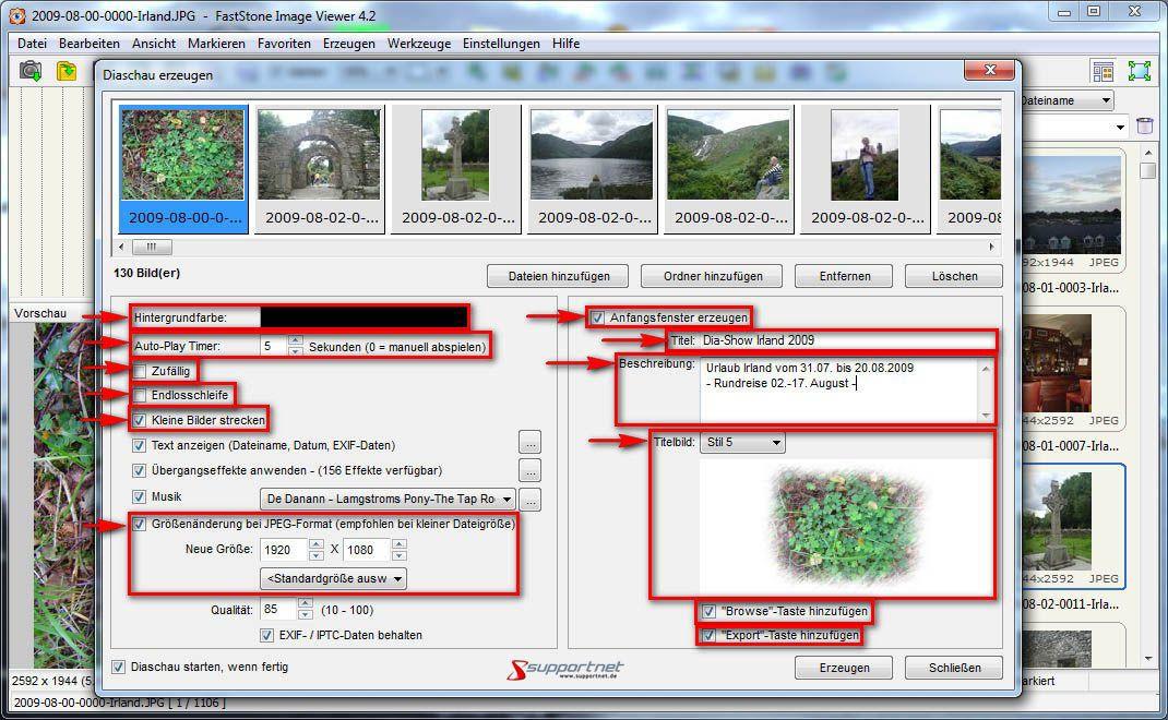 01-FastStone-Image-Viewer-Dia-Show-erzeugen-Einstellungen-470.jpg