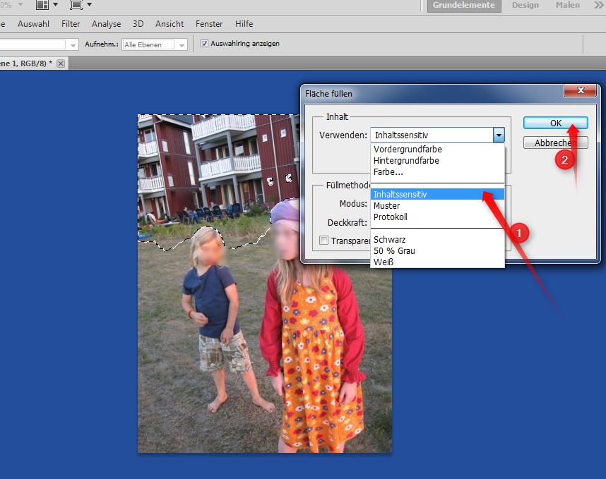 02-Photoshop-Inhaltssensitives-Fuellen-erstes-Bild-Inhaltssensitiv-auswaehlen-470.png