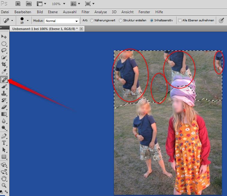 03a-Photoshop-Inhaltssensitives-Fuellen-und-Bereichsreparatur-Einsatz-des-Werkzeugs-Bereichsreparatur-470.png