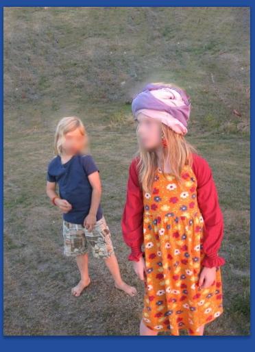 04-Photoshop-Inhaltssensitives-Fuellen-und-Bereichsreparatur-Ergebnis-erstes-Bild.png