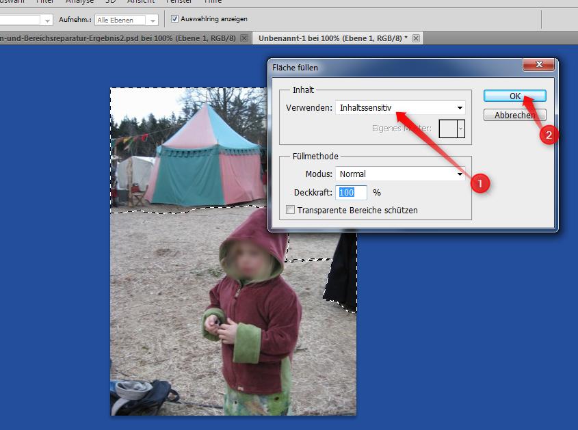 07-Photoshop-Inhaltssensitives-Fuellen-und-Bereichsreparatur-Inhaltssensitiv-auswaehlen-470.png