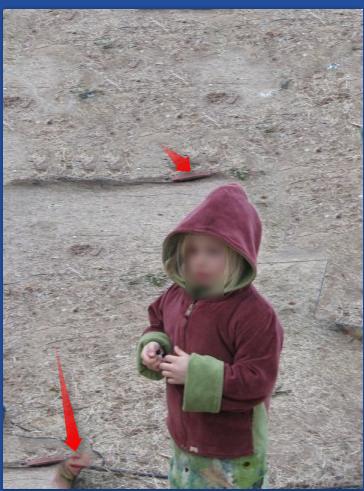 08-Photoshop-Inhaltssensitives-Fuellen-erstes-Ergebnis.png
