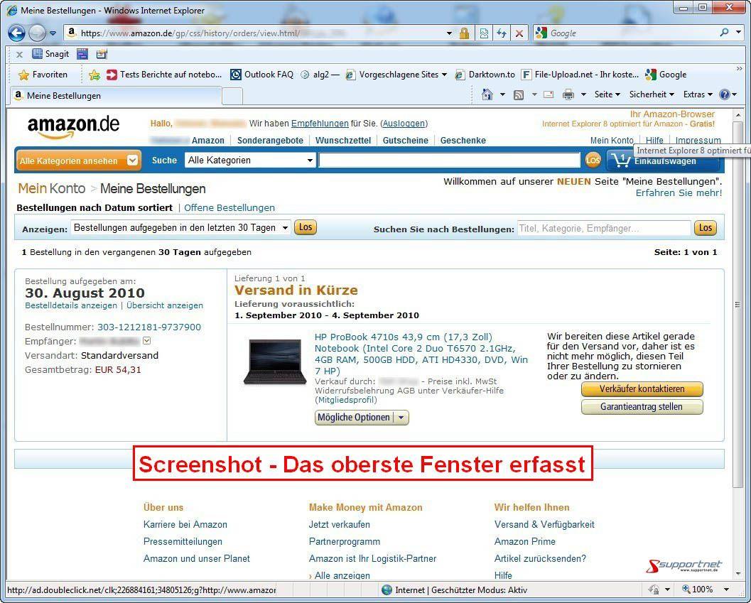 03-FastStone-Image-Viewer-Screenshot-Das-oberste-Fenster-erfasst-470.jpg