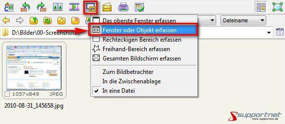 04-FastStone-Image-Viewer-Screenshot-auswaehlen-Fenster-oder-Objekt-erfassen-470.jpg