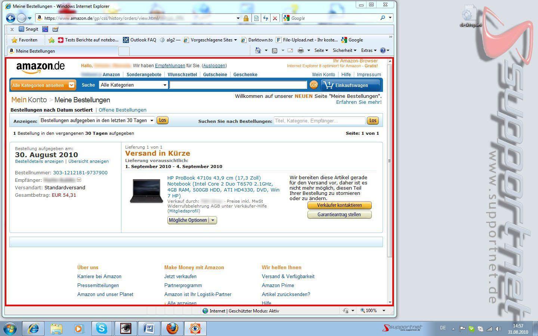 05-FastStone-Image-Viewer-Screenshot-Fenster-oder-Objekt-erfassen-470.jpg