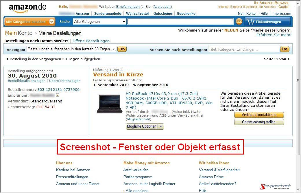 06-FastStone-Image-Viewer-Screenshot-Fenster-oder-Objekt-erfasst-470.jpg