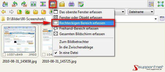 07-FastStone-Image-Viewer-Screenshot-auswaehlen-Rechteckigen-Bereich-erfassen-470.jpg